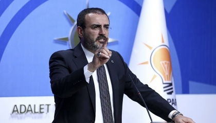 نائب أردوغان: الرئيس يستعد لإجراء تغييرات وزارية واستبدال فريقه بالكامل