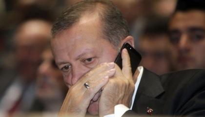 الرأي العام في تركيا يغضب من أردوغان بعد وصفه لسليماني بـ«الشهيد»