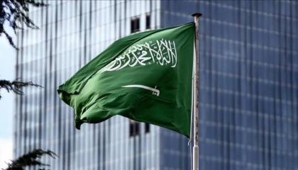 السعودية تؤيد حق القاهرة في حماية حدودها الغربية: أمن مصر من أمن المملكة