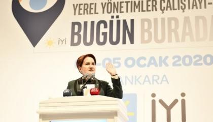 المرأة الحديدية تتحدى أردوغان: مستعدة لمقابلة الأسد في سوريا