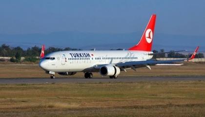 أزمة بين تركيا والسودان بسبب رفض الخرطوم هبوط طائرة تركية خوفًا من كورونا