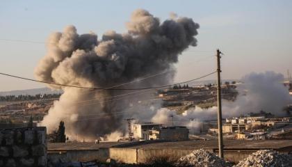 كلاكيت ثاني مرة.. اتفاق تركي روسي على وقف إطلاق النار بإدلب بدءًا من الأحد