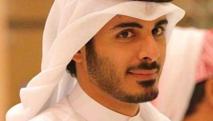 وصلة سخرية عربية من شقيق الأمير القطري بعد تملقه المحتل التركي