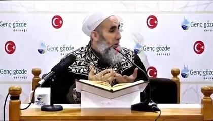 فيديو.. فتاوى شيوخ أردوغان: الجامعات «جحور عقارب» فلا ترسلوا أبناءكم إليها