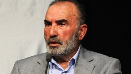 فتاوى شيوخ أردوغان: إلزام الرجل بدفع نفقة لطليقته «حرام»