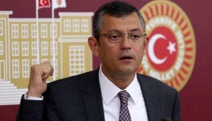 فيديو.. المعارضة ترد على إهانة حزب أردوغان للمرأة الغجرية: تشبهون رئيسكم