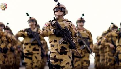 مصر تواجه المشروع التركي الاستعماري في ليبيا