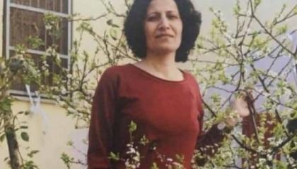 «بسبب الضغوط».. انتحار معتقلة تركية بعد 28 سنة قضتها في سجون أردوغان