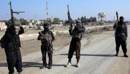 الداخلية التركية: ترحل 3 إرهابين من جنسية ألمانية إلى بلدهم