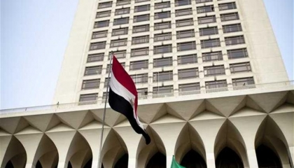 الخارجية المصرية تستدعي القائم بالأعمال التركي على خلفية «الخلية الإعلامية»