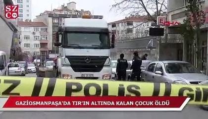 مقتل وإصابة 12 عاملًا تركيا في حادث اصطدام شاحنة بمدينة إزمير