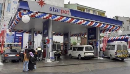 رسميًا.. أكبر شركة لتوزيع الوقود في تركيا تعلن إفلاسها
