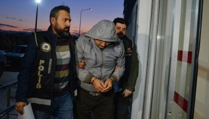 اعتقالات بالجملة في تركيا.. القبض على 47 معارضًا فجر اليوم من 9 مدن
