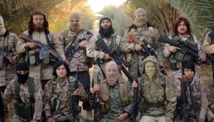 «الإيغور».. القصة الكاملة لجيش أردوغان السري في سوريا