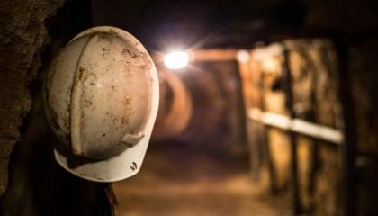 جرائم العمل في تركيا.. مصرع عاملين في انهيار منجم فحم مغلق بأمر الحكومة
