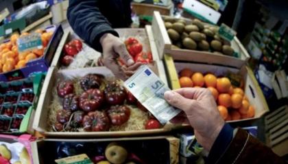 إسطنبول: مؤشرات المعيشة ونسب التضخم تؤكد انهيار الاقتصاد التركي
