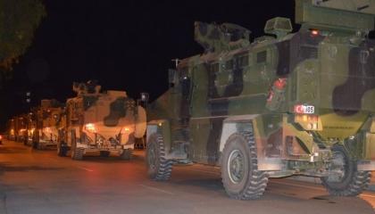 من قتل الجنود الأتراك في إدلب.. الأسد حقًا أم أردوغان؟!