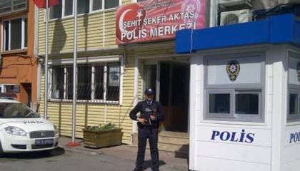 ذهب لشكوى أردوغان في وزارة العدل.. فاعتقلته الشرطة بتهمة إهانة الرئيس