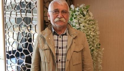 بعد 4 شهور على غزو تركيا لسوريا.. اعتقال سياسي كردي لانتقاده جيش أردوغان