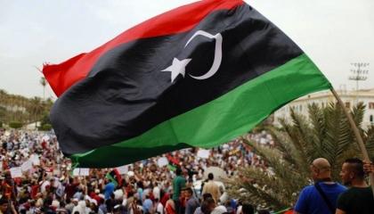 الأمم المتحدة: بدء محادثات «الهدنة في ليبيا» بجنيف 26 فبراير الجاري