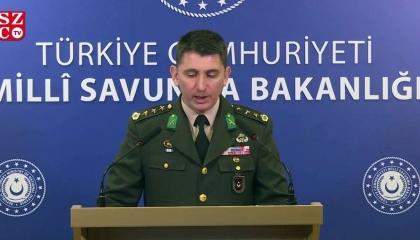 تركيا تواصل تهديداتها لدمشق: لن نسمح بأي تحرك للجيش السوري في إدلب
