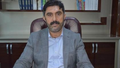 الشرطة التركية تعتقل مدير دار المعلمين بديار بكر بتهمة الفساد
