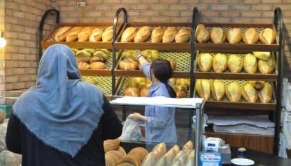 مخابز تركيا تكشف: قيمة الخبز المهدر سنويًا تبني 500 مدرسة