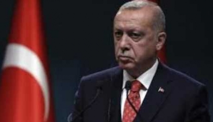 كيف يتغلب أردوغان على منافسيه؟ فضيحة الرئيس التركي بعد 6 سنوات من التكتم