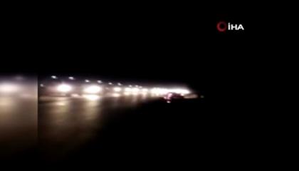 الجيش السوري يحاصر 8 نقاط مراقبة تركية.. وأنقرة تواصل إرسال تعزيزات لإدلب