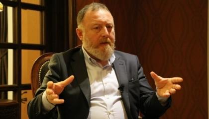 سيزائي تمللي: حكومة «العدالة والتنمية» من أكبر كوارث تركيا