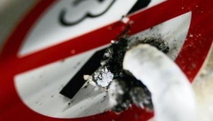 أخبار مزعجة للأتراك المدخنين.. مزاعم بارتفاع أسعار السجائر