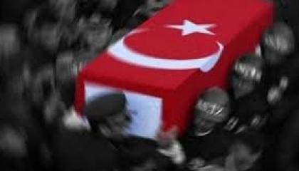 بشار هنا وحفتر هناك.. الخسارة تطارد أردوغان من سوريا إلى ليبيا
