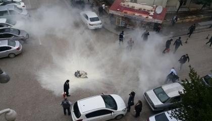 بالفيديو.. تركيا تتعاطف مع والدة «بوعزيزي التركي» وتغضب من أردوغان