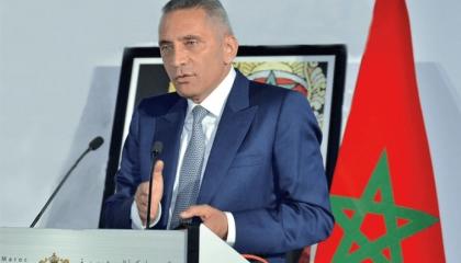 الرباط تهاجم أنقرة: اقتصاد المغرب تضرر بسبب اتفاقية التبادل الحر مع تركيا