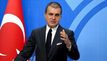 بالفيديو.. تركيا تستغل أزمة كورونا لتفكيك حلف الناتو والاتحاد الأوروبي