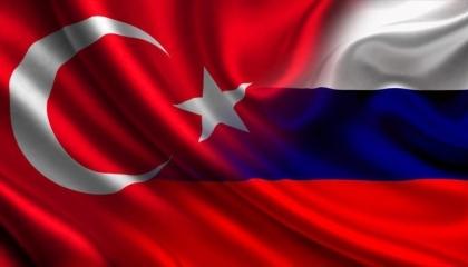 روسيا: تركيا «تكذب» وتُصعب الأمور في إدلب