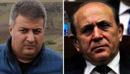 المدعي العام التركي: ملف زعيم المافيا الإيراني في مكتب التحقيقات الخاصة