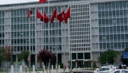 محامو بلدية إسطنبول يقاضون وزارة البيئة  بسبب مشروع القناة
