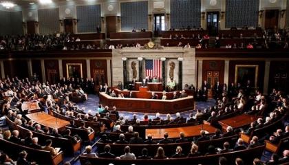 الشيوخ الأمريكي يحد من قدرة ترامب علي شن أعمال عسكرية ضد إيران