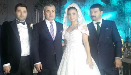 زعيم المافيا بإسطنبول في قبضة الأمن التركي
