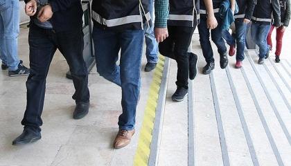 تركيا تعتقل  4 عراقيين من مدينة سامسون وتزعم: منتمون لـ«داعش»
