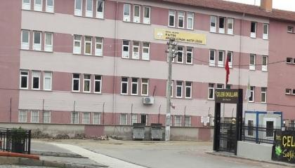 مدرسة تركية شهيرة تتسول إعانات أولياء الأمور بـ«آيات من القرآن»