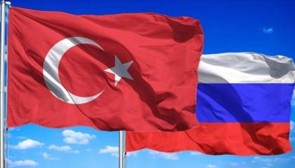 سفير روسيا لدى تركيا يتلقى تهديدات مجهولة بالقتل: ودع حياتك