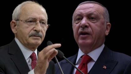 زعيم المعارضة التركية يوجه 7 أسئلة محرجة لأردوغان بخصوص مسرحية الانقلاب