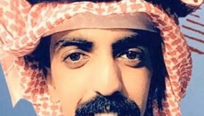 القطريون ينتفضون ضد «تميم» بعد مقتل شاعر الدوحة على يد ضابط تركي