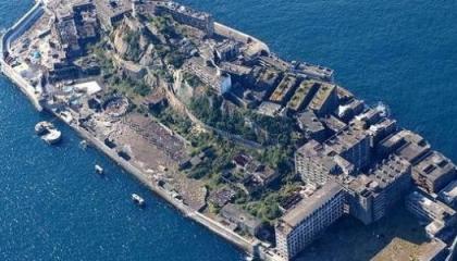 بعد 46 عامًا من تدميرها وطرد أهلها.. تركيا تستثمر «جزيرة الأشباح» القبرصية