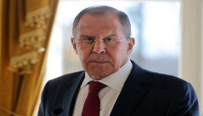 روسيا: تركيا فشلت في فصل المعارضة الوطنية السورية عن الإرهابيين