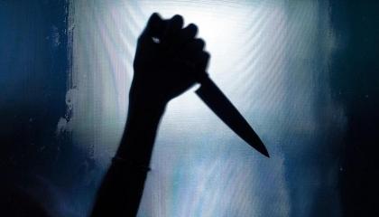 مقتل سيدة تركية على يد زوجها بإسكي شهير