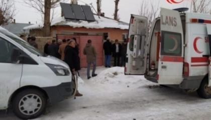 انتحار شاب تركي في إرجيش بسبب صعوبات مالية