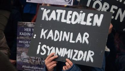 الشرطة التركية تلقي القبض على مواطن قتل زوجته طعنا بمحافظة دوزجة